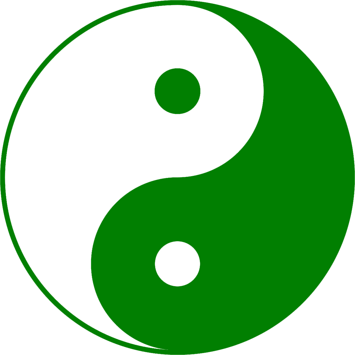Sacred Balance Healing